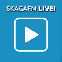 Lyt til SkagaFM