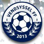Vendsyssel melder sig for alvor ind i Superligakampen