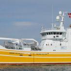 Ingen garanti for danske fiskere i britisk farvand efter brexit