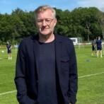 Jacob Andersen køber Vendsyssel FF tilbage