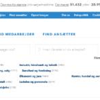 10.000 skjulte jobs i Danmark bare i august