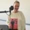 🎧 Interview: Karoline Hughes – ny bog