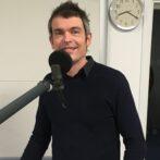Lyd: Vendsyssel Friskole tilbyder 10. klasse
