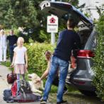 Juli er højsæson for indbrud i Nordjylland