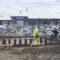 Flere fornyelser i Havnegade på Hirtshals Havn