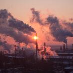 Boligejere giver 120.000 oliefyr dødsstødet