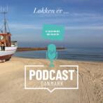 Løkken er … podcasts