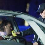 Knallertkører var ubevidst påvirket af alkohol