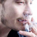 Nordjyder vil have røgfri skoletid