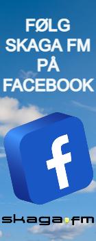 SkagaFM_FB
