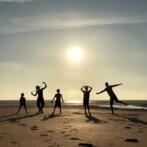 Masser af ekstra sommeraktiviteter for børn, unge og seniorer i Hjørring Kommune fortsætter i sommeren 2021