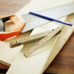 Byggeboom bringer tømrere i høj kurs