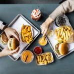 "Burger og fritter til 49 kroner: ""Hjørring kommer til at gå amok"""