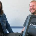 LYD: Topholt & Andersen åbner restauranten på Vendelbohus