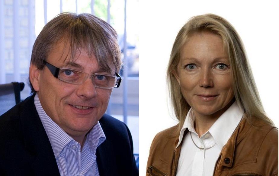 Jørgensen vs Haaning
