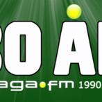 Skaga FM 30 år
